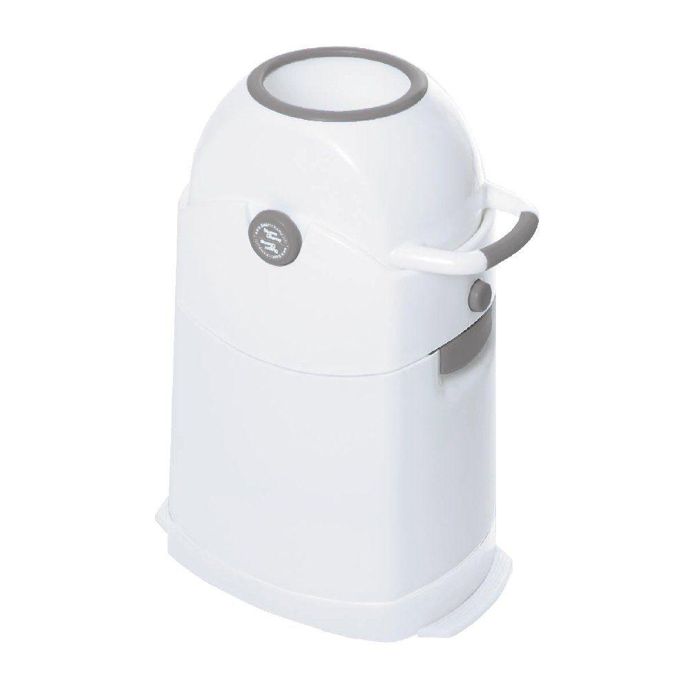 testzimmer diaper champ