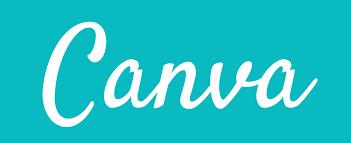 canva logo testzimmer